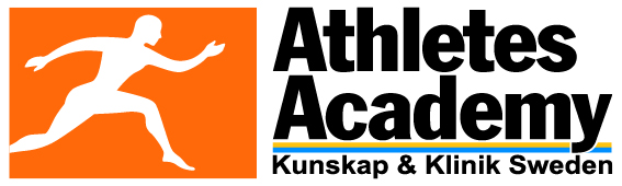 AthletesAcademy