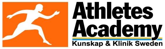 AthletesAcademy
